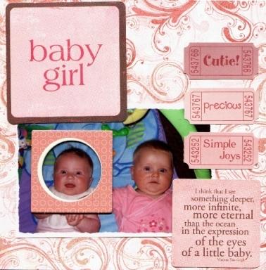 baby-girl.jpg